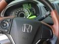 常德专业改装一键启动定速巡航多功能方向盘批发