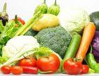 优质的厦门果蔬配送——想要果蔬配送找厦门农家穗餐饮配送