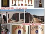 佛山有卖藏獒吗 佛山哪里有卖纯种藏獒 佛山买藏獒价格多少