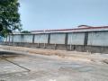 9.青浦工业园区2亩水泥场地出租