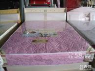 """厂家直销沙发床""""衣柜""""桌椅""""双人床""""单人床""""免费送货"""