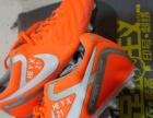 足球主义-球衣印号 足球鞋ID服务