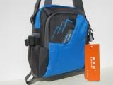新款时尚休闲包运动单肩包斜挎包男女式潮小包