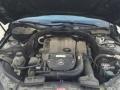 奔驰E级 2011款 E260L 1.8 手自一体 时尚型CGI
