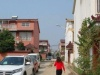 滁州房产4室2厅-110万元
