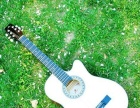 吉他弦音好。