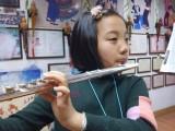 鄭州哪里有賣長笛的