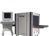 掌门神XJ5030型通道式X光机|行李安检机|X光安检机
