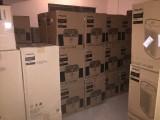 成都布鲁雅尔空气净化器布鲁雅尔空气净化器团购零售批发
