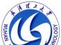 事业开始,人生的起点,武汉理工大学提升学历来临