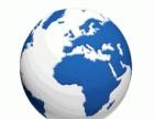 韩语基础入门韩国代购韩国留学韩国旅游来加入FLU国际韩语班