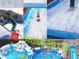 本溪移动式水上冲浪模拟器出租,滑板冲浪设备制作厂家