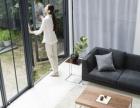 专业擦玻璃、新居开荒、日常保洁(全市较低价)