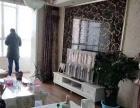 玉竹园150平米精装修,适合一家子住,舒服宽敞干净,