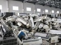 废旧家电摩托、废铜铝、锡、镍、钼铁、钼丝、钨钢、钛等回收