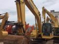 诚信出售二手挖掘机小松220全国包送