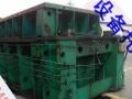 安县设备托运-江油大件运输,南充-德阳工程机械运输