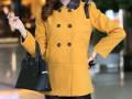 郑州最低价秋冬装批发市场工厂直销几块钱女装批发网