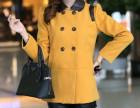 北海最低价服装批发厂家直销新款时尚潮款女装外套批发质量保证