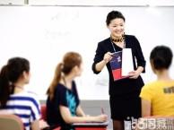 青浦课外英语辅导 外语培训 新概念英语