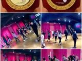 泉州舞蹈培训 爵士舞钢管舞培训 提升自身气质