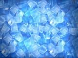 济南市中制冰厂,济南降温冰厂,济南食用冰厂,济南工业大冰块