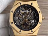 兰州买高仿手表 兰州哪里买精仿一比一高仿手表
