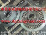 上海二锻冲床分油器,橡胶密封垫圈-经销批发找东永源