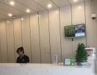 海友酒店 新店开张 长包2400元起
