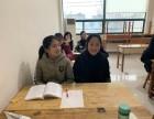 中小学个性化一对一培训首选汇智教育