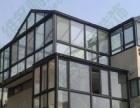 现浇/钢结构隔层/实木楼梯/别墅改造/断桥铝阳光房