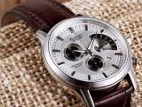 说说精仿卡西欧手表质量好不好,一比一价格都在多少钱