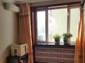 青松苑小区 3室1厅1卫 135平米