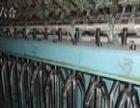 河南粗纱机回收-周口粗纱机回收-太康县粗纱机回收