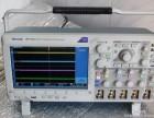 长期收购DPO3034 回收DPO3054数字示波器