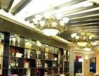 爱琴海咖啡厅招商加盟