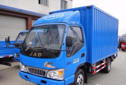 个人搬家 公司搬家 空车拉货 库房搬迁 空调移机