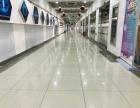 地鐵上蓋93平方出租(辦公)(培訓)