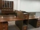 邢台办公家具厂家出售订做培训桌 会议桌 话务桌 椅子 班台 隔断
