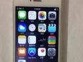 优惠出售一台iPhone5