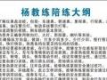 华普驾校杨教练招生培训,自动挡陪练。
