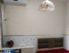人民广场 天元世纪城 大庆路小学旁精装1室 拎包入住