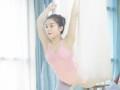 媓舞空中瑜伽年卡特惠一人5折两人3.8折