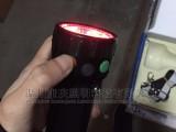 ZXT4720多功能袖珍信号灯康庆科技三色信号灯