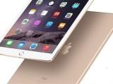 杭州蘋果平板電腦專業換屏觸摸屏,iPad3換屏