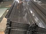 全国热线 六安780开口楼承板 各区 生产定制多少电话