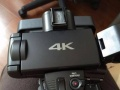 索尼摄像机AX-1E特价17800元~双十二特惠