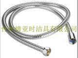 厂家生产RG05连接软管水暖软管 精品不锈钢软管