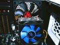 全新宁美超强核显主机 自刀370元