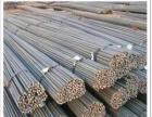 专业回收 电缆、变压器各种废旧金属铜铁铝不锈钢等